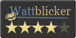 Wattblicker_Award4